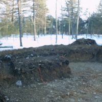 excavate-for-homes